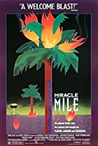 Image of Miracle Mile