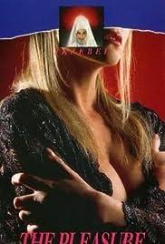 Il piacere(1985) Poster - Movie Forum, Cast, Reviews