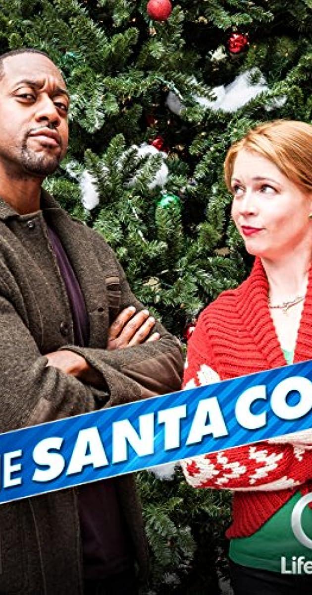 Santa Con (2014) - IMDb