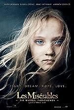Les Misérables(2012)