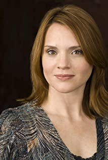 Jennifer Laura Thompson Picture