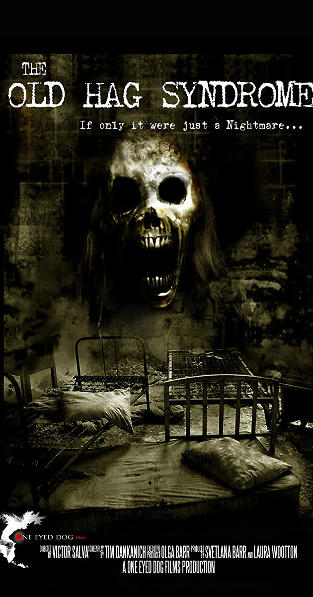 Star Horror Movies Imdb