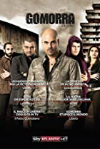 Image of Gomorrah