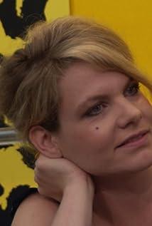Aktori Martina Zinner
