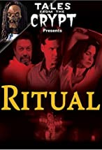 Primary image for Ritual