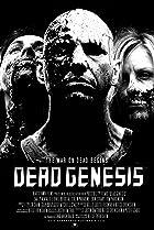 Image of Dead Genesis