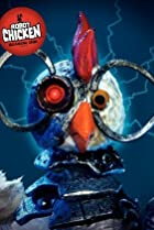 Image of Robot Chicken: The Robot Chicken Lots of Holidays (But Don't Worry Christmas Is Still in There So Pull the Stick Out of Your Ass Fox News) Special