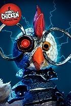 Image of Robot Chicken: Casablankman 2