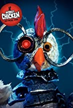 Primary image for Robot Chicken