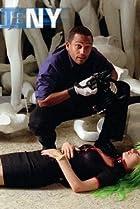Image of CSI: NY: Down the Rabbit Hole