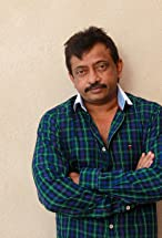 Ram Gopal Varma's primary photo