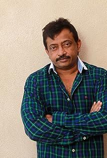 Regjizori Ram Gopal Varma