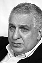 Image of Errol Morris
