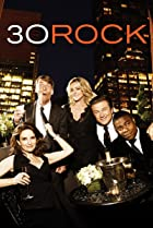 Image of 30 Rock