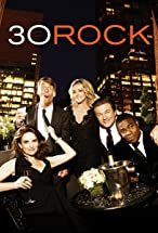 Primary image for 30 Rock
