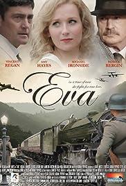 Eva(2010) Poster - Movie Forum, Cast, Reviews