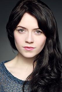 Gemma-Leah Devereux Picture
