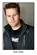 Eric Vale's primary photo