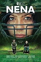 Image of Nena
