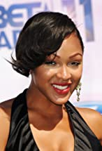 Meagan Good's primary photo