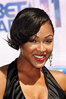 Meagan Good Picture