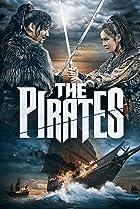 Image of Pirates