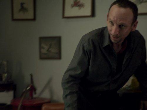 Eagleheart: Bringing Up Beezor | Season 2 | Episode 2