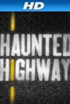Image of Haunted Highway