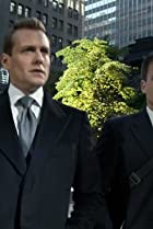 Image of Suits: No Way Out