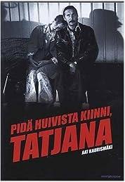 Take Care Of Your Scarf, Tatiana (1994)