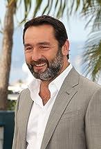 Gilles Lellouche's primary photo