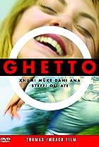 Image of Ghetto