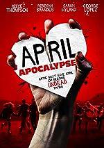 April Apocalypse(2015)