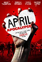 Image of April Apocalypse