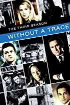 Image of Without a Trace