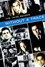 Without a Trace (2002) Poster