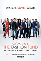 Image of The Fashion Fund