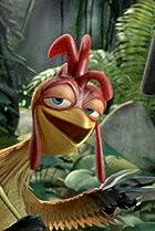 Image of Chicken Joe