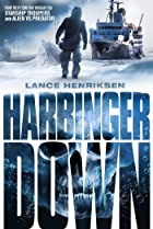 Image of Harbinger Down