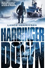 Harbinger Down(2015)