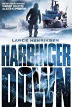 Primary image for Harbinger Down