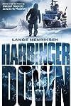 Film Review: 'Harbinger Down'