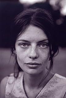 Amélie Daure Picture
