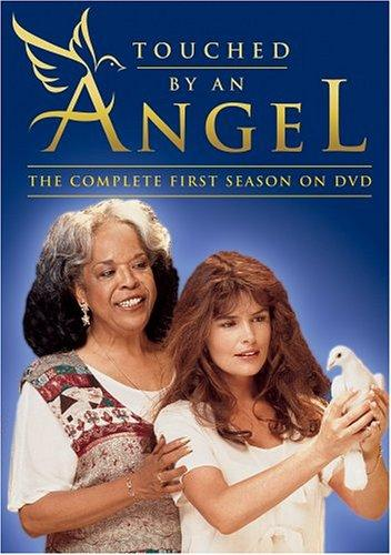Touched by an Angel (1994)