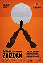 The High Sun(2015)