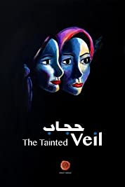 The Tainted Veil (2015) poster