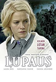 Lupaus(2005) Poster - Movie Forum, Cast, Reviews
