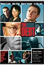 The Debt (2003) Poster