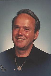 Bob Shelley Picture