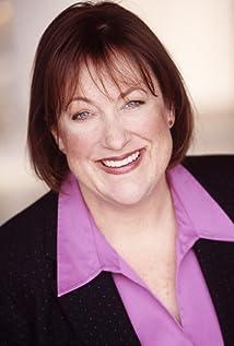 Myra McWethy Picture
